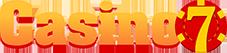Casino 7 Logo